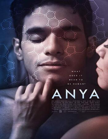 ANYA 2019 720p WEB-DL Full English Movie Download