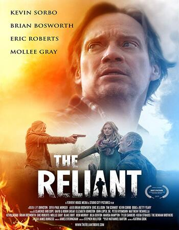 The Reliant 2019 720p WEB-DL Full English Movie Download