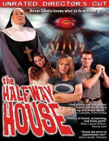 The Halfway House 2004 720p WEB-DL ORG Dual Audio in Hindi English