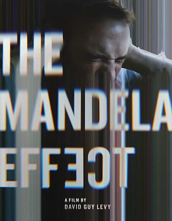 The Mandela Effect 2019 720p WEB-DL Full English Movie Download