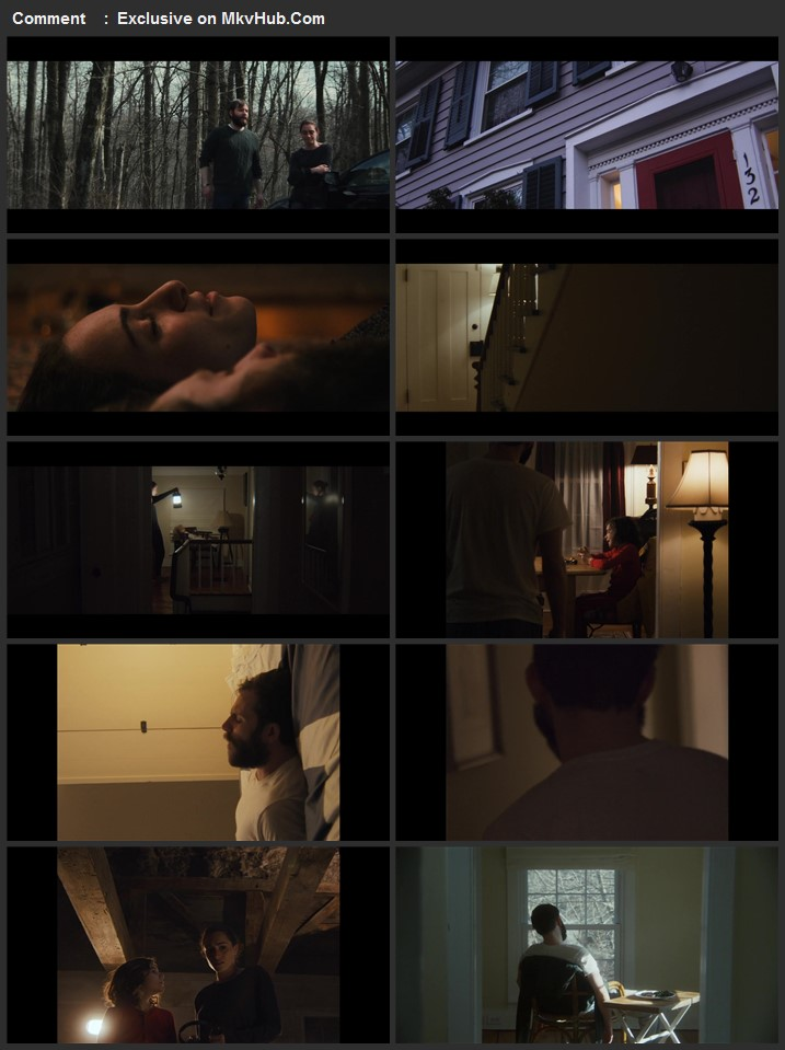 This Is Our Home 2019 720p WEB-DL Full English Movie Download