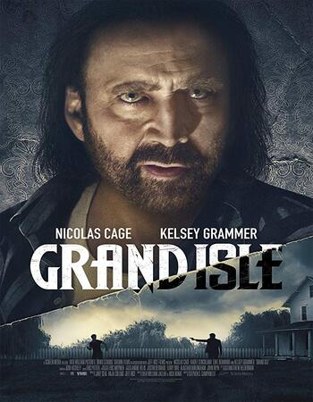 Grand Isle 2019 1080p WEB-DL Full English Movie Download