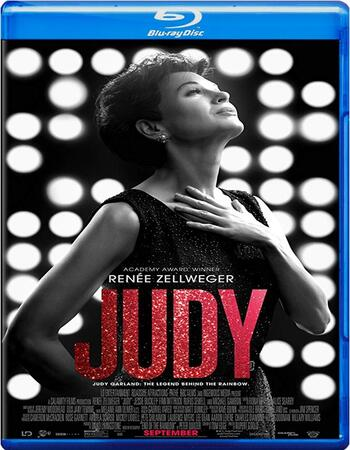 Judy 2019 720p BluRay Full English Movie Download