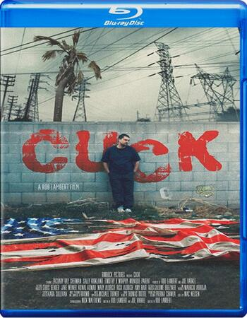 Cuck 2019 720p BluRay Full English Movie Download