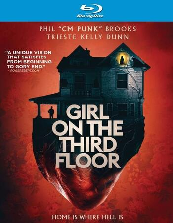 Girl on the Third Floor 2019 720p BluRay Full English Movie Download