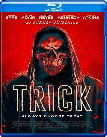Trick 2019 720p BluRay Full English Movie Download
