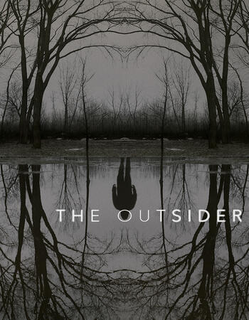 The Outsider 2020 S01 COMPLETE 720p WEB-DL Full Show Download