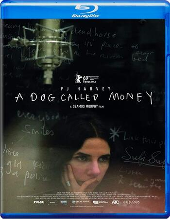 A Dog Called Money 2019 720p BluRay Full English Movie Download