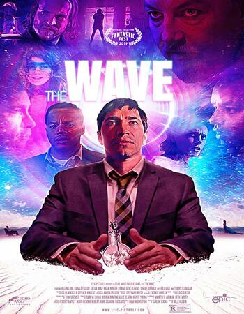 The Wave 2020 720p WEB-DL Full English Movie Download