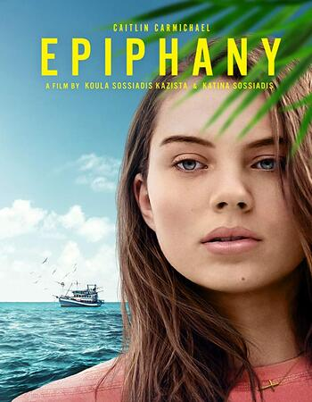 Epiphany 2019 720p WEB-DL Full English Movie Download