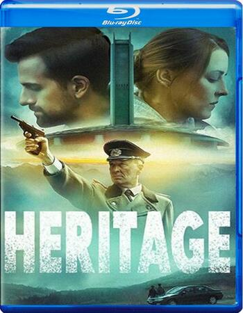 Heritage 2019 720p BluRay Full English Movie Download