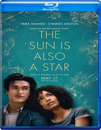 The Sun Is Also a Star 2019 720p BluRay Full English Movie Download