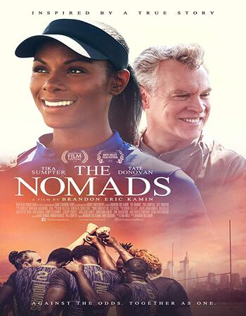 The Nomads 2019 720p WEB-DL Full English Movie Download