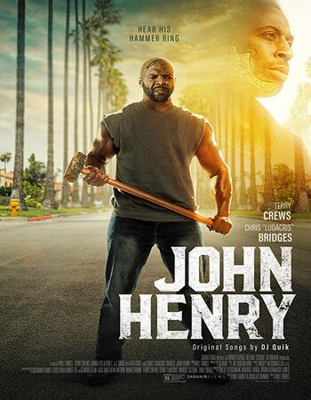 John Henry 2020 720p WEB-DL Full English Movie Download