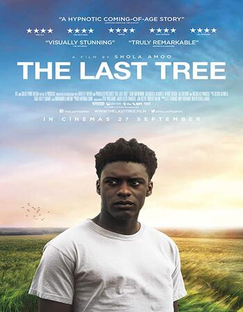 The Last Tree 2019 720p WEB-DL Full English Movie Download