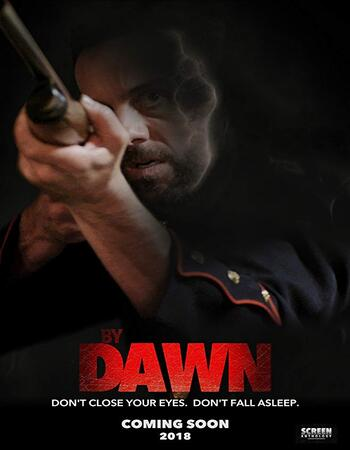 By Dawn 2019 720p WEB-DL Full English Movie Download