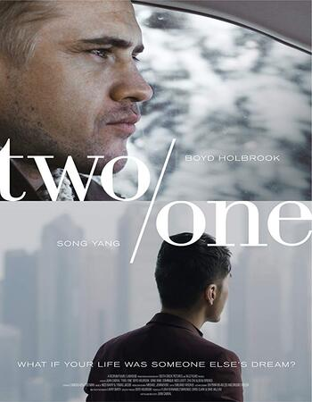 TwoOne 2019 720p WEB-DL Full English Movie Download