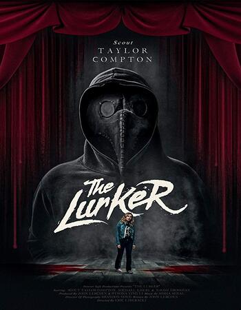 The Lurker 2019 1080p WEB-DL Full English Movie Download