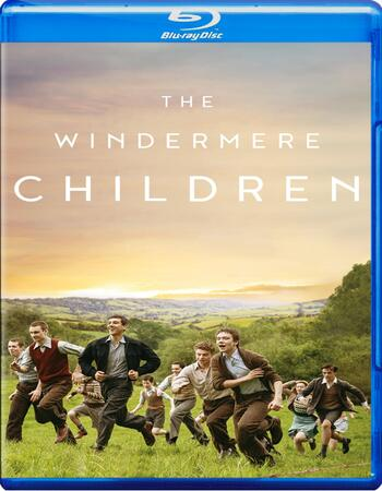 The Windermere Children 2020 720p BluRay Full English Movie Download