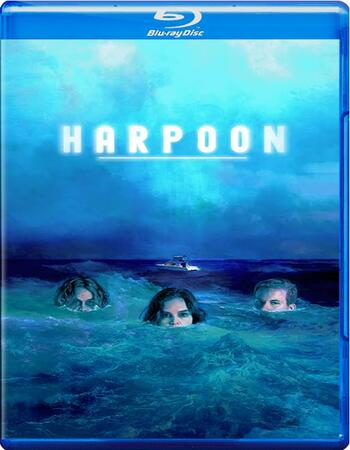 Harpoon 2019 720p BluRay Full English Movie Download
