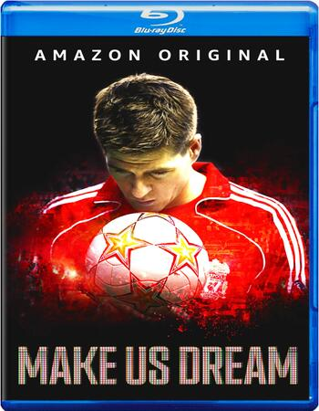 Make Us Dream 2018 1080p BluRay Full English Movie Download