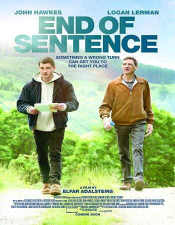 End of Sentence 2019 720p WEB-DL Full English Movie Download