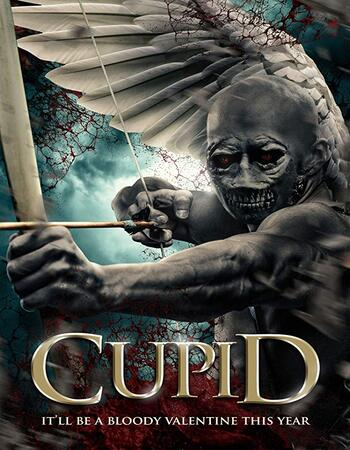 Cupid 2020 720p WEB-DL Full English Movie Download