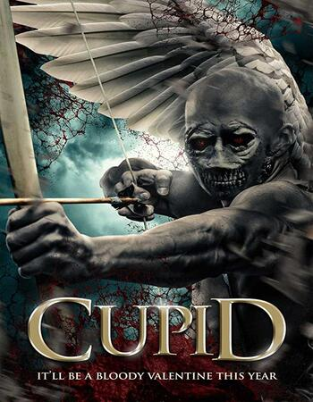 Cupid (2020) English 720p WEB-DL x264 800MB Full Movie Download