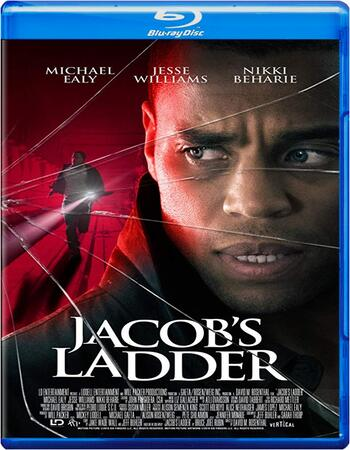 Jacob's Ladder 2019 1080p BluRay Full English Movie Download