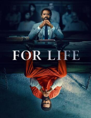 For Life S01 COMPLETE 720p WEB-DL Full Show Download