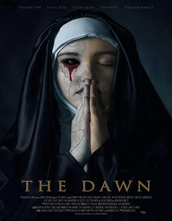 The Dawn 2019 720p WEB-DL Full English Movie Download
