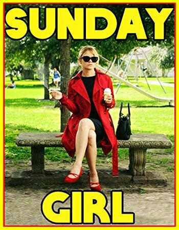 Sunday Girl 2019 720p WEB-DL Full English Movie Download