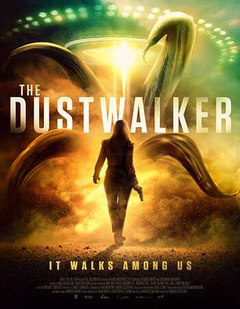 The Dustwalker 2019 720p WEB-DL Full English Movie Download