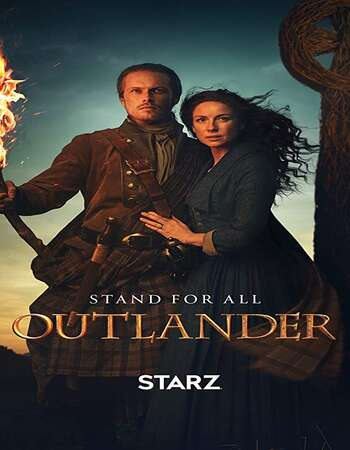 Outlander S05 COMPLETE 720p WEB-DL Full Show Download