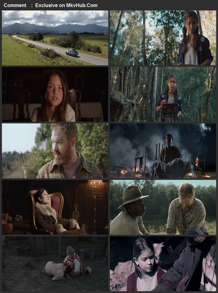 8 A South African Horror Story 2019 720p WEB-DL Full English Movie Download