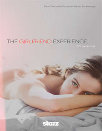 The Girlfriend Experience S01 Complete Dual Audio Hindi 720p WEB-DL 1.9GB