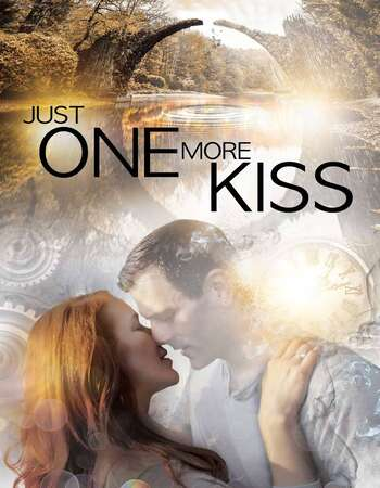 Just One More Kiss 2019 English 1080p WEB-DL 1.7GB Download