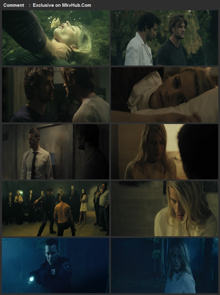 Transference 2020 English 720p WEB-DL 750MB ESubs Download