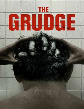 The Grudge 2020 Dual Audio [Hindi-English] 720p BluRay 1.1GB ESubs