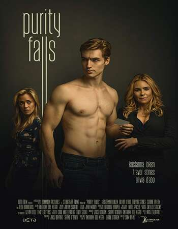 Purity Falls 2019 English 720p WEB-DL 800MB ESubs Download