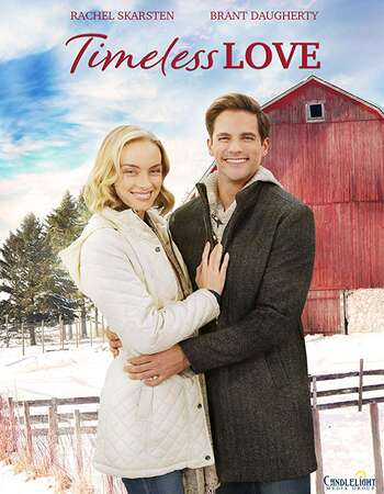 Timeless Love 2019 English 720p WEB-DL 750MB Download