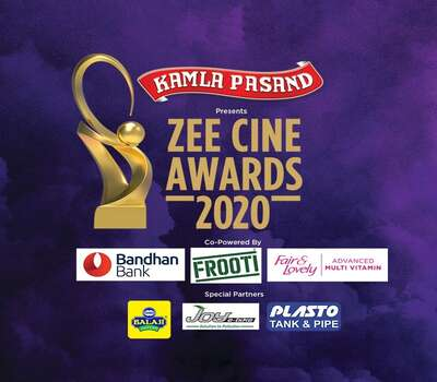 Zee Cine Awards 2020 Main Event 720p 480p WEB-DL 1.3GB Download