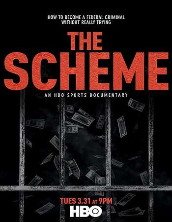 The Scheme 2020 English 720p WEB-DL 1GB Download