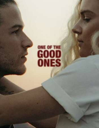 One of the Good Ones 2019 English 720p WEB-DL 650MB Download