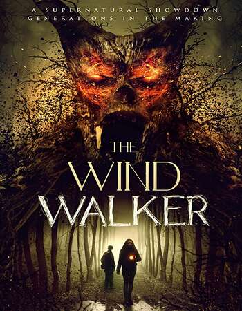 The Wind Walker 2020 English 720p WEB-DL 750MB Download