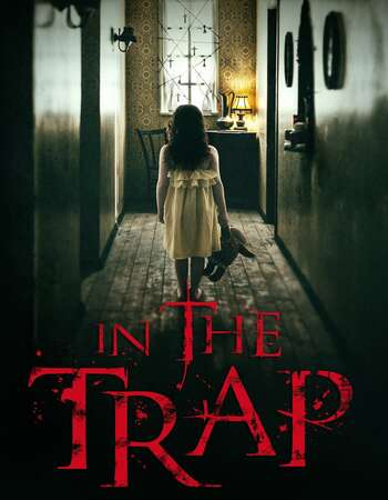 In the Trap 2019 English 720p WEB-DL 800MB Download