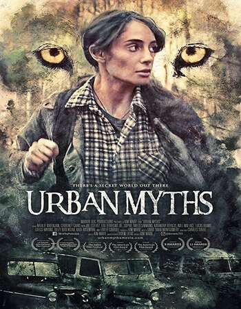 Urban Myths 2015 English 720p WEB-DL 800MB Download