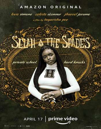 Selah and The Spades 2019 English 720p WEB-DL 850MB Download