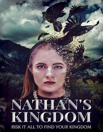 Nathan's Kingdom 2019 English 720p WEB-DL 800MB Download