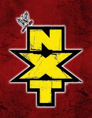WWE NXT 30 December 2020 HDTV 480p Full Show Download